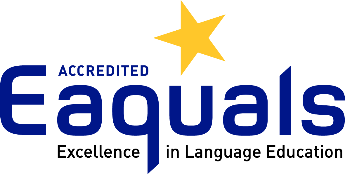Eaquals Accred